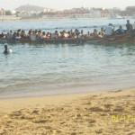 Fotky Senegalu
